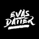 Evas Datter